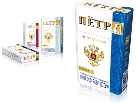 Сигареты петр 1 купить в пятерочке травяные сигареты профит купить