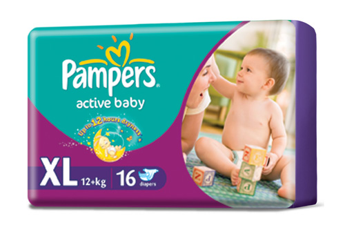 http://proactions.ru/media/actions/2012/03/14/pampers.jpg