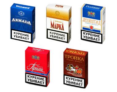 Донской табак акция личные наличные tyson inc