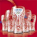 Акция coca cola кока кола 1 500 000 призов