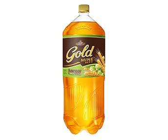 gold-mine-beer.jpg