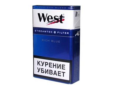 cheap menthol cigarettes State Express