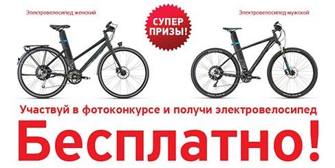 http://proactions.ru/media/actions/2013/04/26/stok-centr.jpg.500x400_q95.jpg