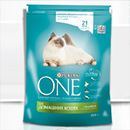 Акция  «Purina One» (Пурина Ван) «Purina One ветеринарная академия»