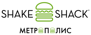 Ресторан Shake Shack - #shackgram