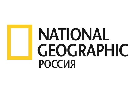 "Фотоконкурс National Geographic: ""Твой Da!Момент"""
