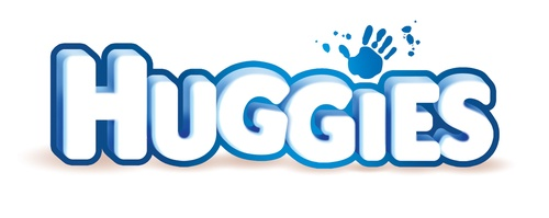 Акция «Huggies» (Хаггис) «Сезон подарков с героями Disney»