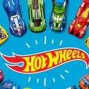 Акция машинок «Hot Wheels» (Хот Велс) «Вот это коллекция!»