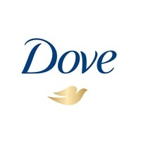 Dove - Beauty Challenge