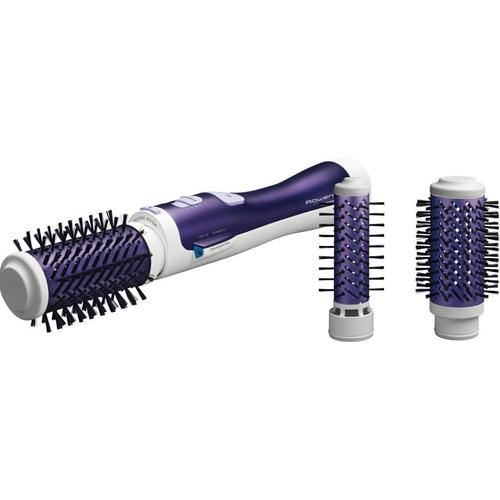 фен-щетка Rowenta Brush Active CF 9320