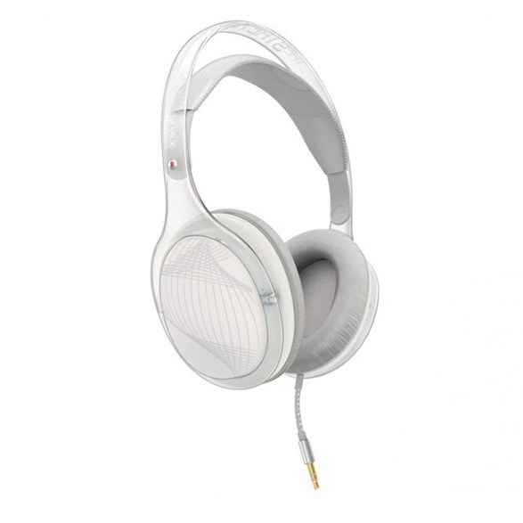 Наушники Philips SHO9561 O'Neil