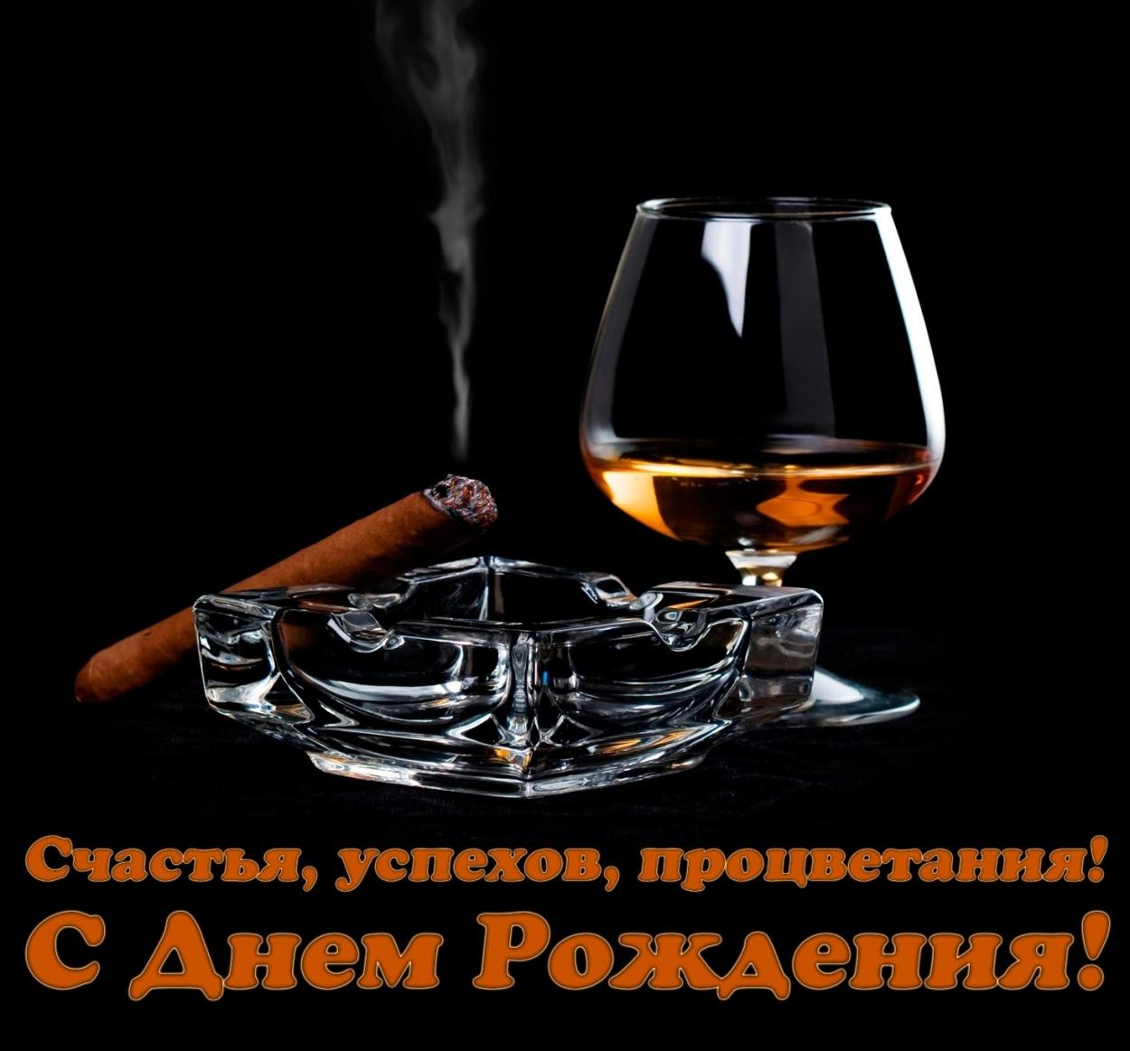 Изображение стороннего сайта - http://proactions.ru/media/uploads/2017/01/01/jv03bhiq.jpg