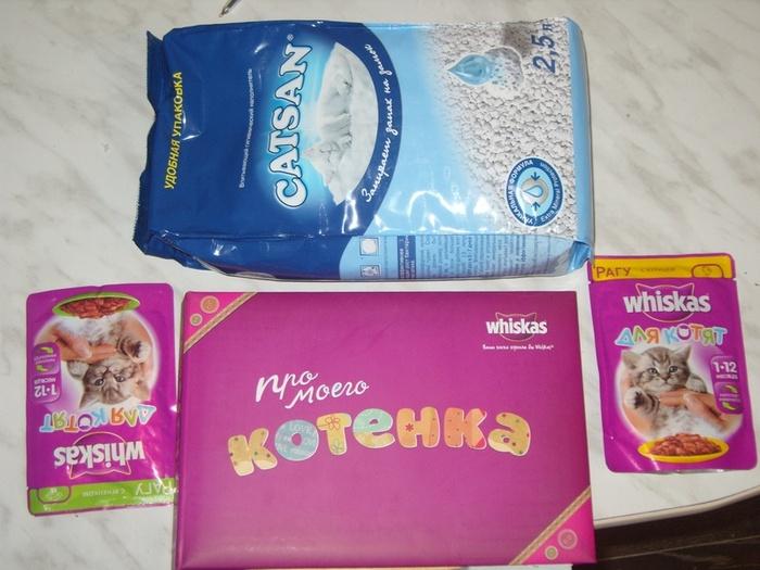 Как сделать тефтели из фарша с рисом для заморозки