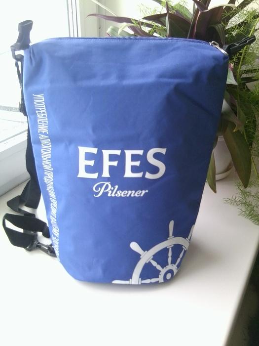 Рюкзак холодильник efes рюкзаки 5 11