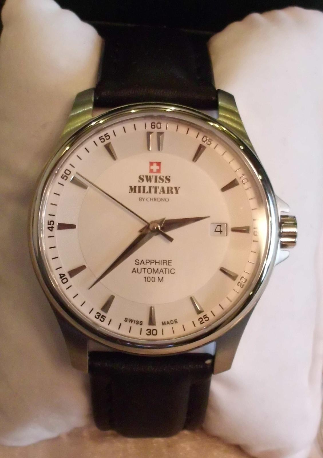 Traser ::Купить швейцарские наручные часы Traser