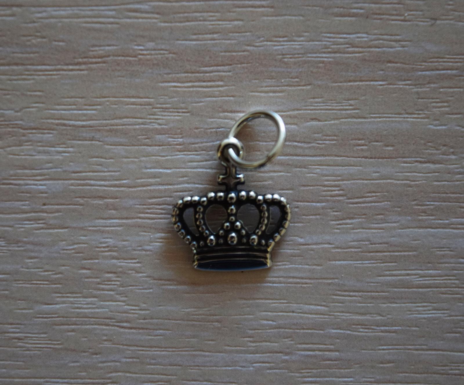 Вальтера серебряный кулон в подарок фото