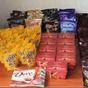 Акции в пятерочке на шоколад