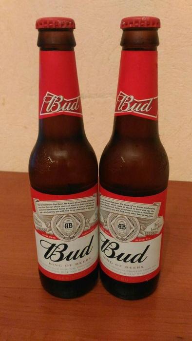 акция пиво бад 2016 мериносов порода тонкорунных