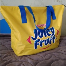Сумка через Juicy Fruit