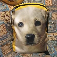 Рюкзак от Pedigree
