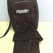 Рюкзак и толстовка от Адреналин Раш от Adrenaline RUSH
