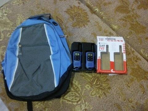 Рюкзак из акции бонд стрит рюкзак brauberg b-pack gh би-пак