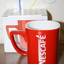 Кружка Nescafe от Nescafe