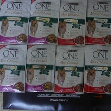 purina one от Purina One